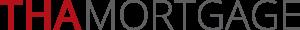 THA Mortgage logo